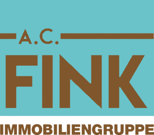 A.C. Fink – Immobiliengruppe
