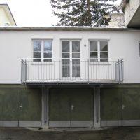 Fink München Schwabing